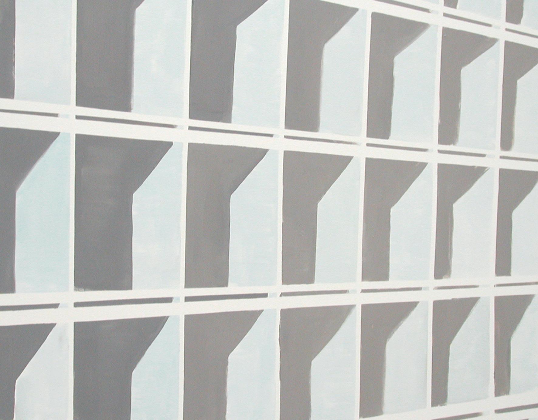 la fassade kopie 1 kotscha reist. Black Bedroom Furniture Sets. Home Design Ideas
